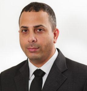עורך דין מאיר וסקר, ליטיגציה מסחרית וליטיגציה אזרחית ומשפט מינהל